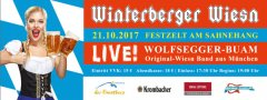 Winterberger_Wiesn