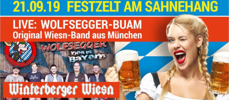 winterbergerwiesn2019